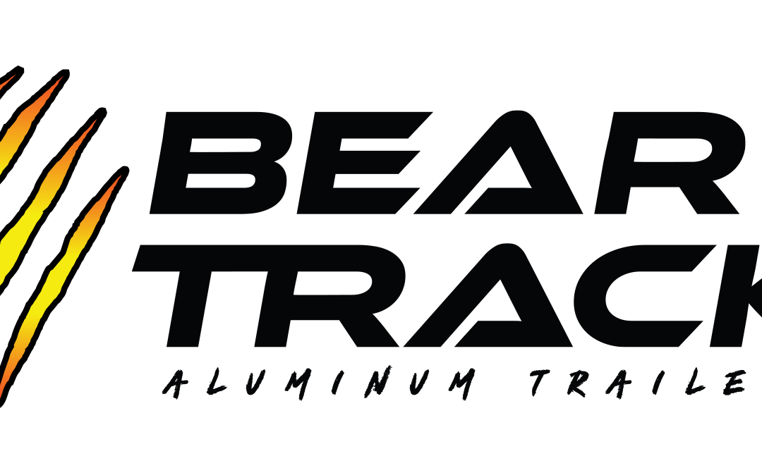 Bear Track™ Launches Refreshed Logo